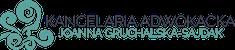 Adwokat Gniezno Logo