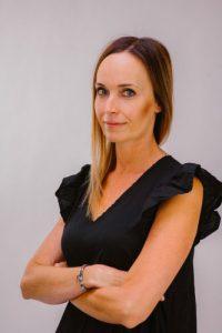 joanna gruchalska-sajdak adwokat